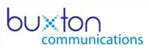 Buxton Communications logo